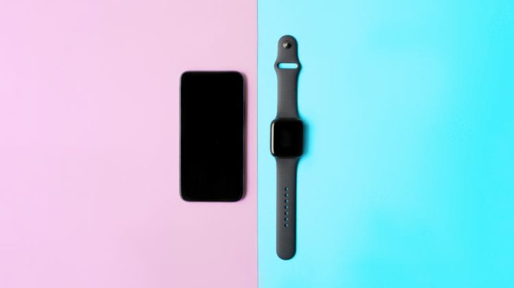 How Long Does Apple Watch Battery Last?