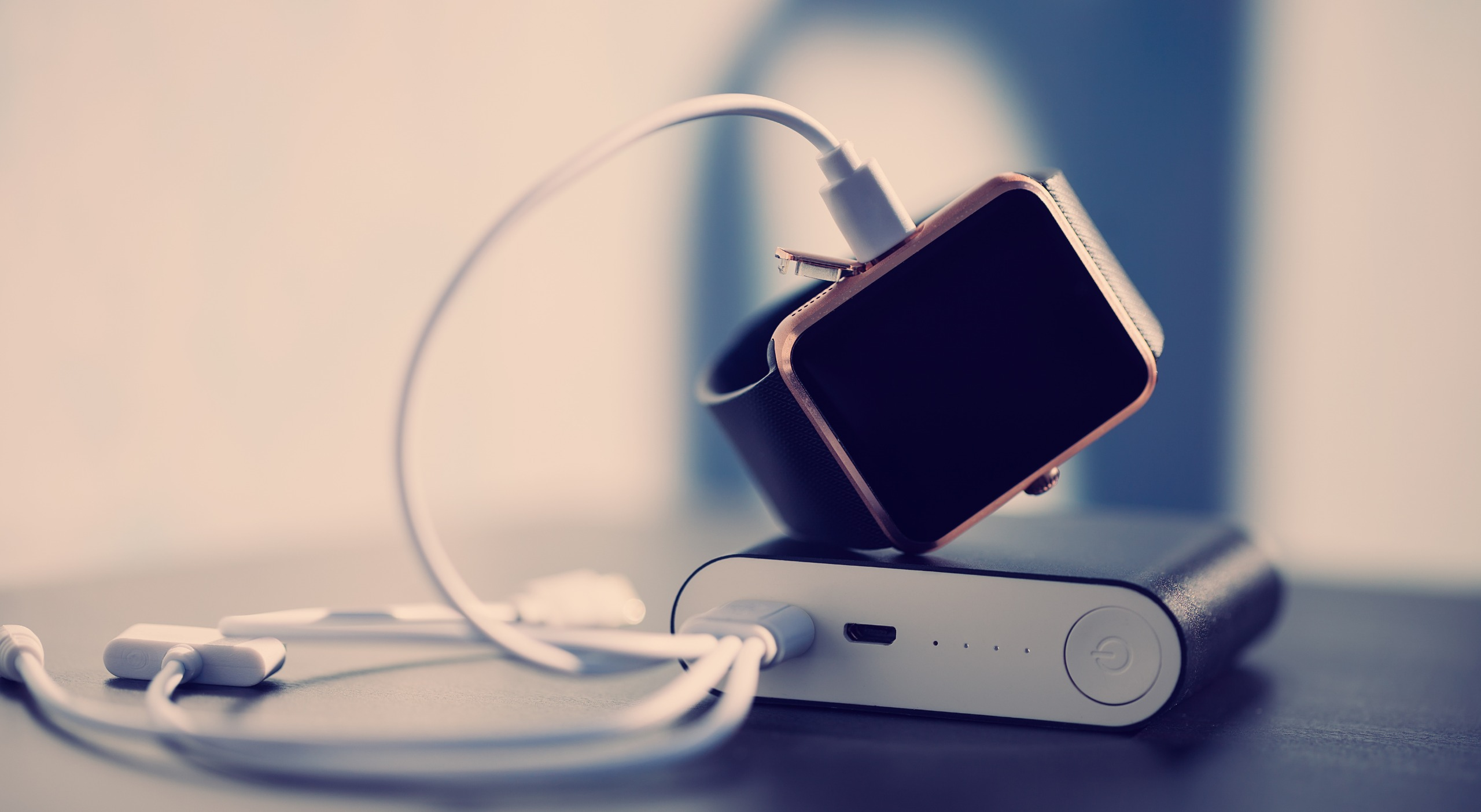 How Long Does It Take For Apple Watch To Charge: Quick Guide