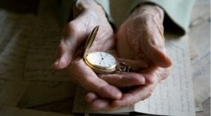How To Open A Pocket Watch: Know The Facts