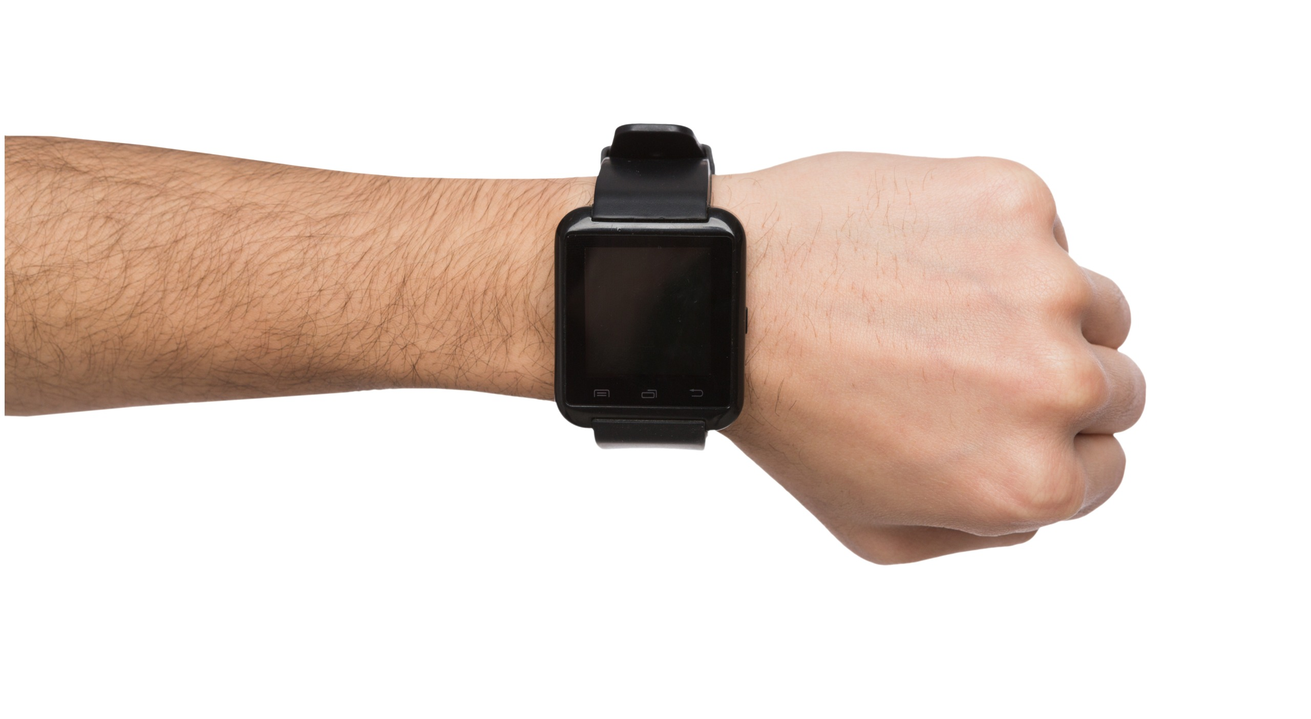 How To Set Time In Your Digital Watch: Easy-To-Follow Guide